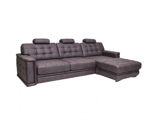 Угловой диван «Ричмонд» (3ML/R90.1R/L)