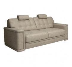 3-х местный диван «Ричмонд» (3м)
