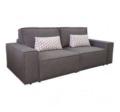 3-х местный диван «Саймон» (3м)