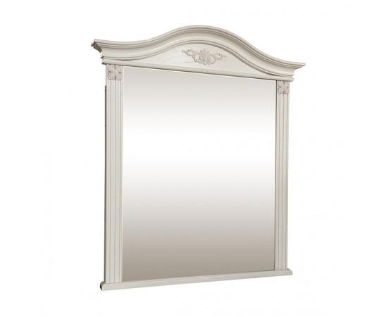 Зеркало «Изабелла 2589» БМ821