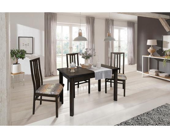 Обеденный набор «Стол 271» + «Трио П271-01»