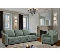Набор мебели «Багира»