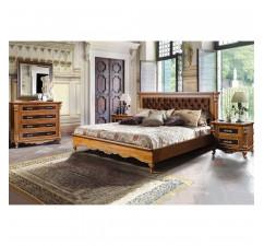 Спальня «Альба» #3