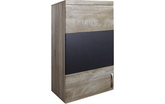 Шкаф навесной «Амаранти» П563.06-01