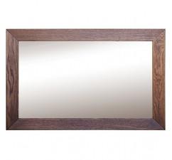 Зеркало «Хедмарк 2222Бр» БМ761