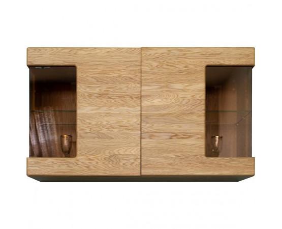 Шкаф навесной «Хедмарк 2248Б» БМ760