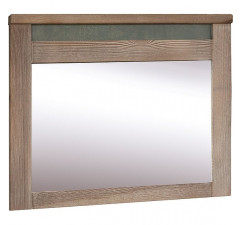 Зеркало настенное «Доминика 2109Бр» БМ711