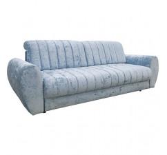 3-х местный диван «Астон» (3м)