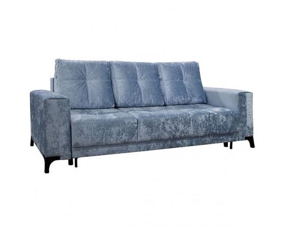 3-х местный диван «Нельсон» (3м)