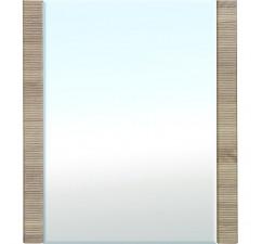 Зеркало настенное «Гресс» П614.06
