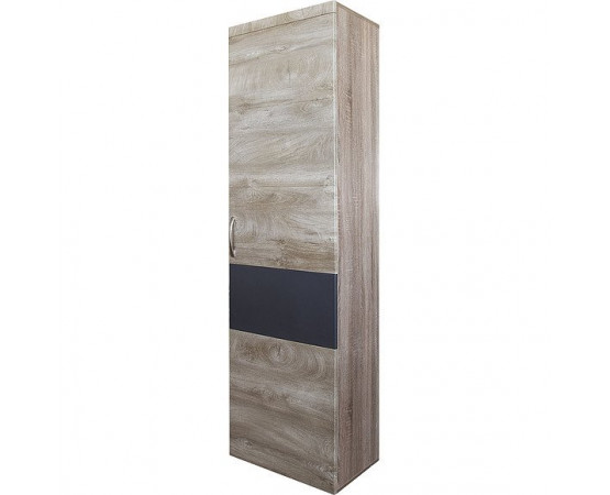 Шкаф П563.02 от н/м для гостиной «Амаранти»