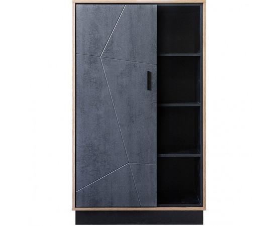 Шкаф «Лайн» П619.04