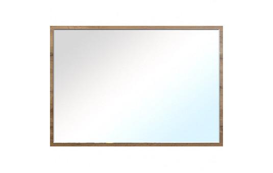 Зеркало настенное «Лайн» П620.03