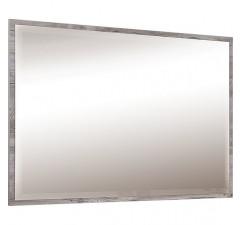 Зеркало настенное «Гранде» П622.10