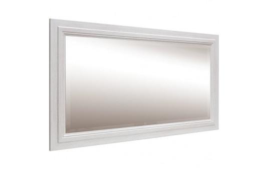 Зеркало настенное «Evia (Эвия)» П047.401
