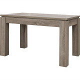 Стол обеденный «Амаранти» П563.21