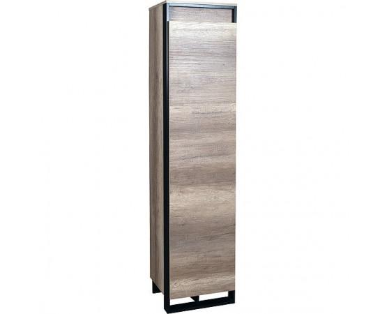 Шкаф «Каньон» П561.25