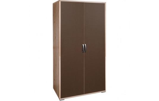 Шкаф комбинированный «Верес» П564.01