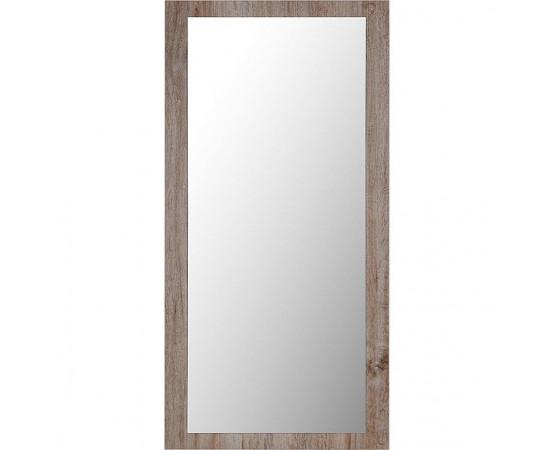 Зеркало настенное «Верес» П564.14