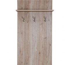 Вешалка «Верес» П564.18