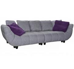 3-х местный диван «Баттерфляй»