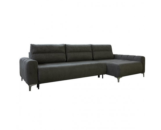 Угловой диван «Бейрут» (2mL/R6R/L)
