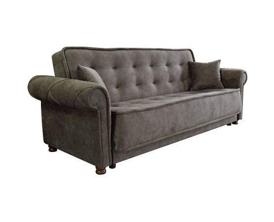 3-х местный диван «Буларон» (3M)