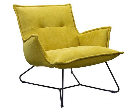 Кресло «Чара» (12)