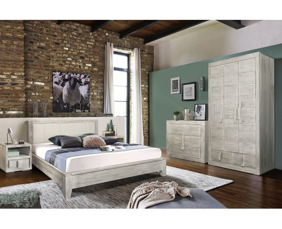 Спальня «Концепт»