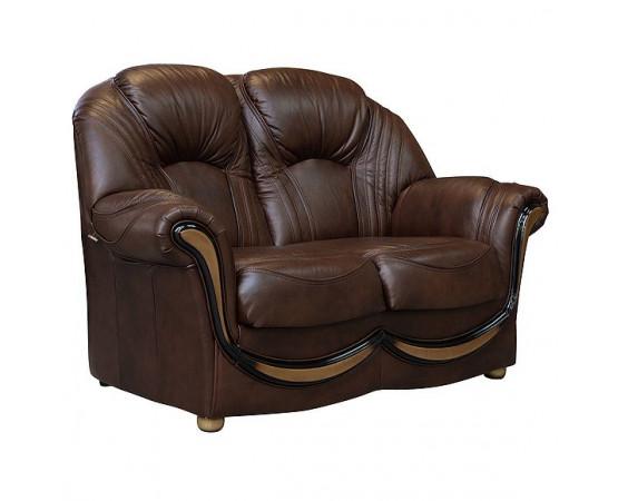 2-х местный диван «Дельта» (22) - спецпредложение