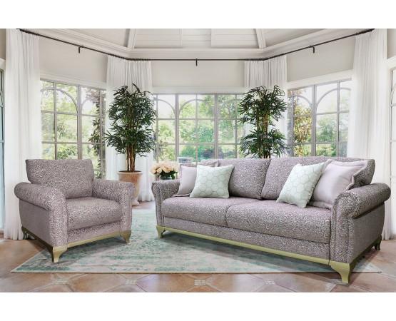 Набор мебели «Фландрия»