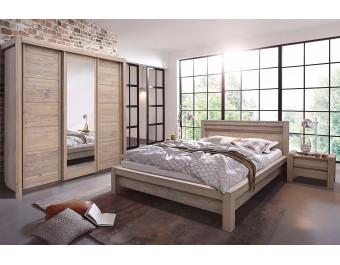 Спальня «Габи» #2