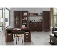 Мебель для кабинета «Гресс» #2