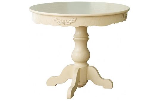Стол обеденный «Франческа 4293» БМ744