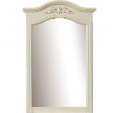 Зеркало «Франческа 3976» БМ740