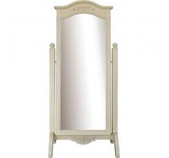 Зеркало напольное «Франческа 4178» БМ743