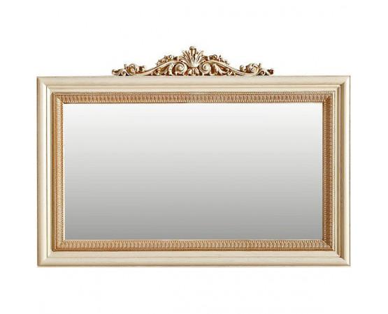 Зеркало настенное «Альба 09к» П485.09к