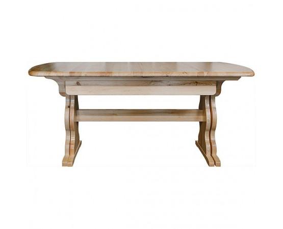 Стол обеденный «TAB MA 1857» БМ804