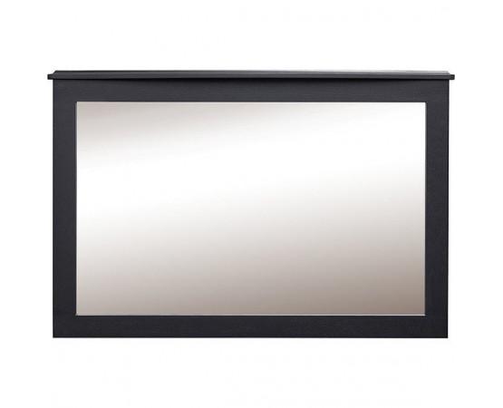 Зеркало «Тиффани 2555» БМ681