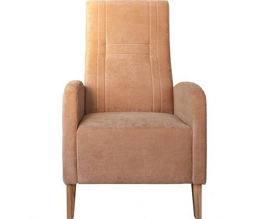 Кресло «Бруно 2258-10» БМ 886 (12)