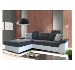Угловой диван «Аризона» (2мL/R.8мR/L)