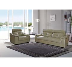 Набор мебели «Барселона»#1