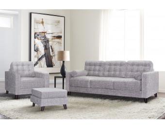 Набор мебели «Boston» (Бостон)