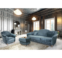Набор мебели «Боттичелли» #1