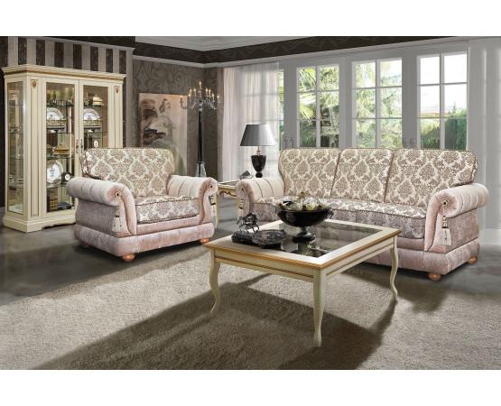 Набор мебели «Цезарь» #2