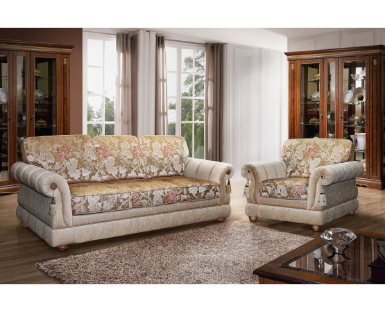 Набор мебели «Цезарь» #1