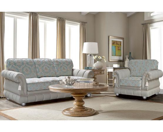 Набор мебели «Цезарь» #3