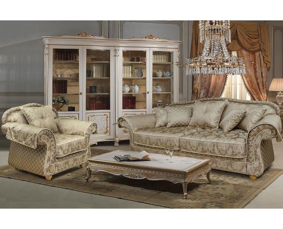 Набор мебели «Эстель»