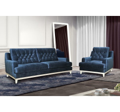 Набор мебели «Ева»