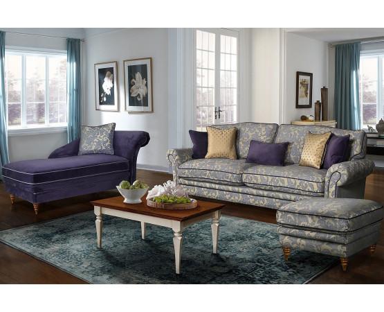 Набор мебели «Ирис 1» #2